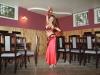 Танцы в отеле Поворот