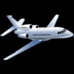 Самолет до Нальчика
